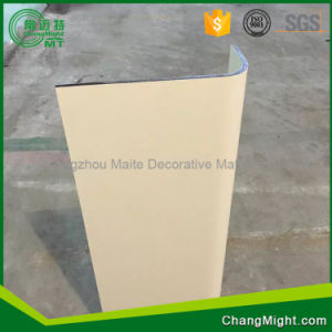 Laminate Board/Post Forming Sheets/Post Forming HPL pictures & photos
