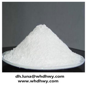 China Supply 99% Chemical Drugs Chlortetracycline (CAS No.: 57-62-5) pictures & photos