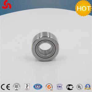 Natv6 Needle Roller Bearing with High Precision of Good Price pictures & photos