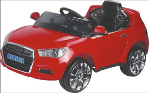 Hot Sales Remote Control Car Electric Toy Kids Electric Ride on Car pictures & photos