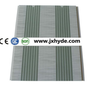 PVC Ceiling Panels for Interior Decorative Bathroom Kitchen (RN-160) pictures & photos