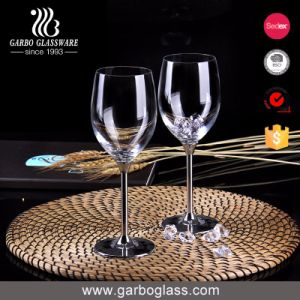 Luminarc 350ml Red Wine Drinking Glass Goblet (E5979) pictures & photos