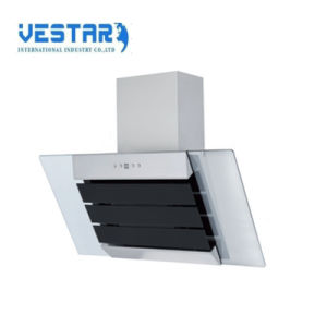 Low Demand Products Kitchen Gas Components Cooker Hood pictures & photos