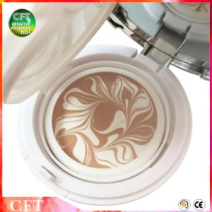 Special Offer Private Label Make up Cosmetics Brand Wholesale Cosmetics Pressed Powder pictures & photos