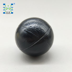 Plastic Hollow Floating Ball for Water Treatment pictures & photos