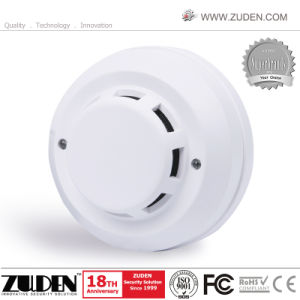 Fire Smoke Alarm Detector for Commercial and Industrial Usage pictures & photos