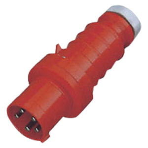 Power Cable Plug