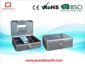 Cash Box M250-90 pictures & photos