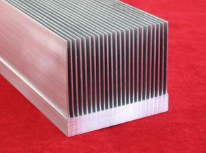 Customzied CPU GPU Heatsink Cooler pictures & photos