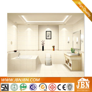 300X600mm 3D Inkjet Bathroom Ceramic Wall Tile (BYT1-63039B) pictures & photos
