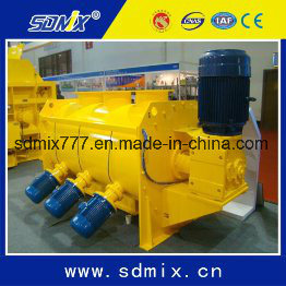 Mxg 2000 Dry Mortar Mixer pictures & photos