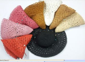 Floppy Hat pictures & photos