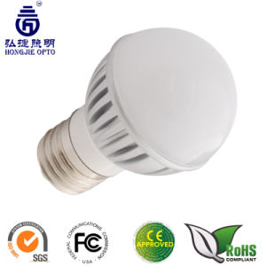 LED Bulbs (5 Watt)