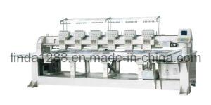 Embroidery Machine (YD-ASH906X)