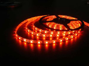LED Strip Light with SMD LEDs pictures & photos