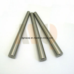 Precision Tapered Round Bar (MQ840) pictures & photos