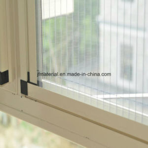 PP/PE Polyester Insect Window Screen/ Insect Window Screen pictures & photos
