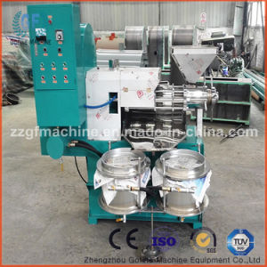 Automatic Palm Edible Oil Mill pictures & photos