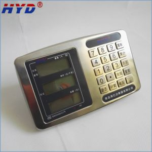 Best Selling AC/DC Power Weighing Platform Digital Scale pictures & photos