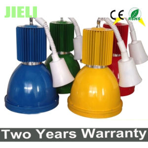 Two Years Warranty 30W LED Fresh Light for Supermarket pictures & photos