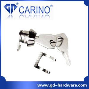 (SY501-C) Cam Lock Cabinet Lock Drawer Lock pictures & photos