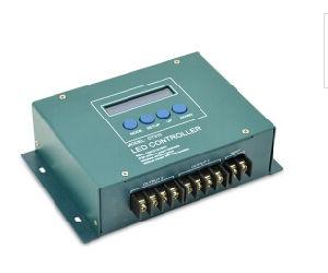 DMX512 Controller pictures & photos