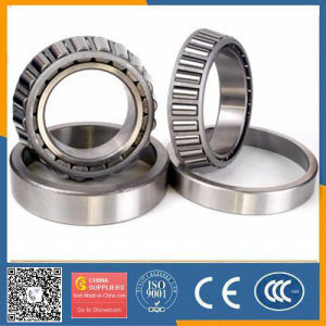 Timken Koyo Chrome Steel Inch Auto Spare Part Taper Roller Bearing pictures & photos