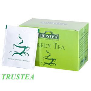 Chinese Green Tea for Health Keeping Function (GT-01)