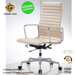 Orginal Version Leather Eames Office Manager Furniture (GV-EA119) pictures & photos