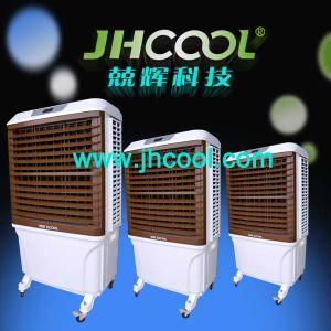 Garden Patio Air Conditioner Fan (JH168) pictures & photos