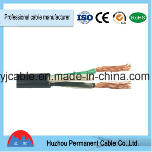 Cheap Price Flexible Copper Conductor Insulated PVC Electric Cable and Wire for Housing and Building---Tsj pictures & photos