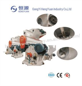 Ring Die Farm Pellets Making Press Machine Price pictures & photos