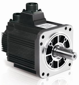 EMG Model Servo Motor with Flange Size 180mm