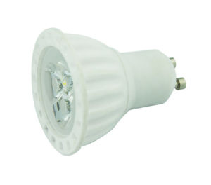 LED Ceramic Spotlight