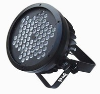 Long Life Energy Saving Stage Disco LED Light pictures & photos