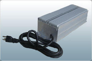 Greenhouse Lighting Electronic Ballast 600W pictures & photos