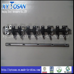 Rocker Arm Assy for Hyundai H100 (for Mitsubishi 4D56) pictures & photos