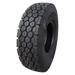 13r22.5 Heave Duty Radial Truck Tire (315/80R22.5 13r22.5) pictures & photos