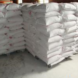 Water-Soluble Ammonium Polyphosphate Flame Retardant with China Manufacture pictures & photos