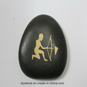 Wholesale Engraved Stone pictures & photos