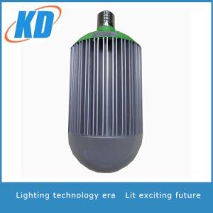 COB LED High Power LED Bulb LED High Bay Lighting