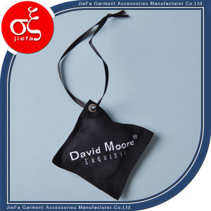 High Quality Fashion Woven Down Bags for Jacket pictures & photos