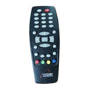 Remote Control TV STB Media Player pictures & photos