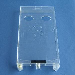 PSP Safer (SA011) pictures & photos