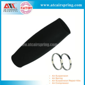 Rubber Sleeve of Air Suspension Repair Kits for  Citroen  C4 Rear L2034262 pictures & photos