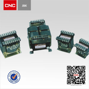 Machine Tool Control Transformer (JBK Series) pictures & photos