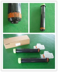Toner Cartridge for Panasonic Series