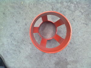 Integral Centralizer pictures & photos