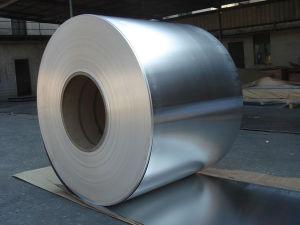 1200 Aluminium Coil for Welding Material pictures & photos