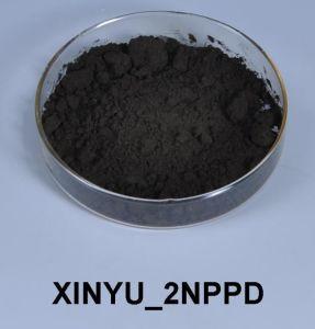 2-Nitro-P-Phenylenediamine (5307-14-2) Hair Color